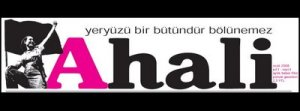 ahali-logo