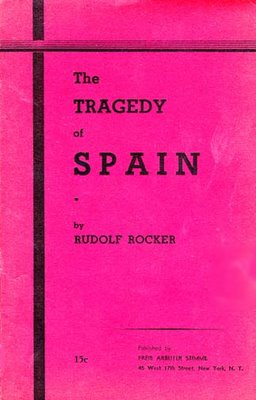 tragedycover