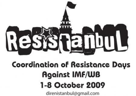 coordination logo