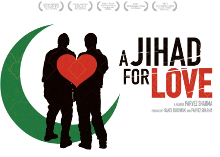 jihad_for love