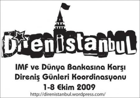 koordinasyon-logo