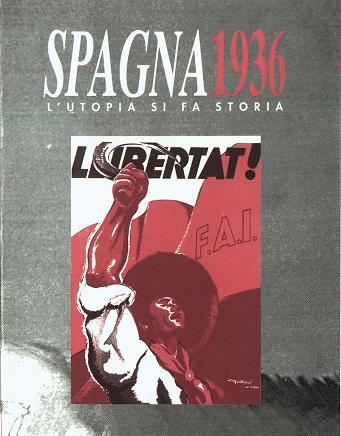 spagna-1936-l utopia si fa storia
