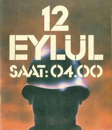 12 eylül-1