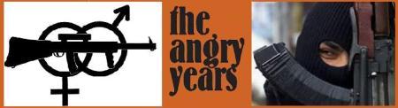 Angry_Brigade