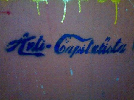 cola-capitalista