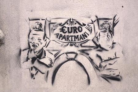euro palas