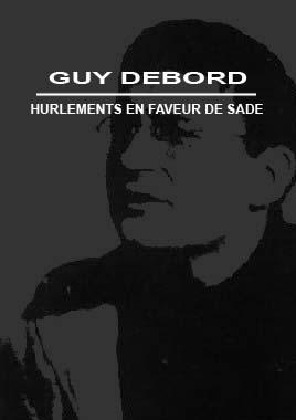 Hurlements_en_favur_de_Sade