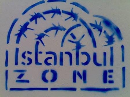 istanbul 2010 kültür sanat başkenti