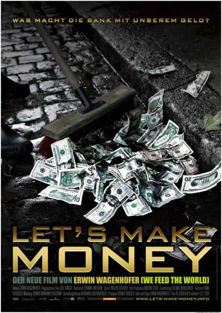 LetsMakeMoney_Poster