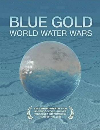 bluegolddocumentary