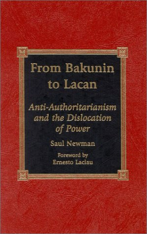 From_Bakunin_to_Lacan