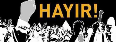 hasdal-hayvan-barinagi