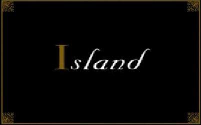 island-cover