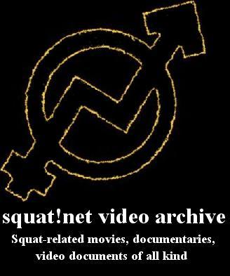 squat!net