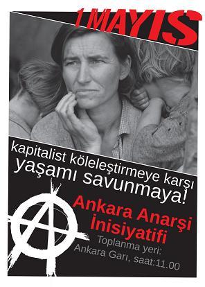 http://anticopyrighttr.files.wordpress.com/2010/04/ankara-anarsi-insiyatifi.jpg?w=640&h=414