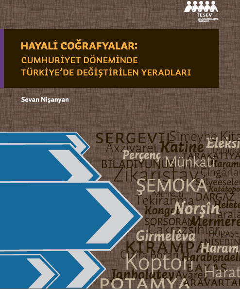 http://anticopyrighttr.files.wordpress.com/2011/07/hayali-coc49frafyalar.png