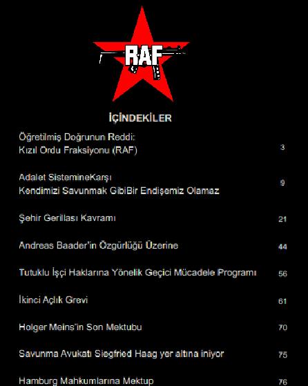 raf-2